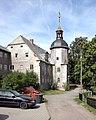 20040918360DR Naundorf (Dippoldiswalde) Rittergut Schloß.jpg
