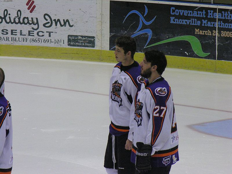 File:2005–06 Knoxville Ice Bears 27.jpg