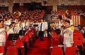2005년 4월 29일 서울특별시 영등포구 KBS 본관 공개홀 제10회 KBS 119상 시상식DSC 0009.JPG