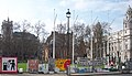 2005-04-01 - London - Parliament Protesters (4887776334).jpg