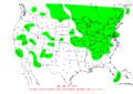 2006-05-18 24-hr Precipitation Map NOAA.png