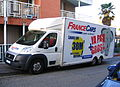 2006-14 Fiat Ducato Maxi with double rear axle (fl).jpg