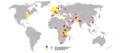 2006Kenyan exports.PNG