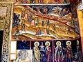 2006 06101năstirea Cozia VL-II-a-A-09697.jpg