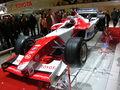 2006 SAG - F1 Toyota -01.JPG