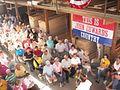 2007-09-01 - Iowa- Vinton (1305226076).jpg