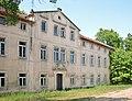 20070504140DR Dallwitz (Priestewitz) Rittergut Schloß.jpg