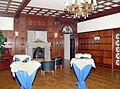 20071015045DR Schweinsburg (Neukirchen Pleiße) Schloßhotel.jpg