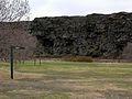 2008-05-20 14 24 35 Iceland-Skinnastaður.JPG