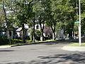 2008-08-09 102 Avenue In Oliver.jpg