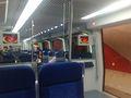 20080801115916 - 北京机场轨道交通线东直门站.jpg