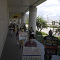 2008 06 Clearwater, Florida - Operation Sea Arrgh 562.jpg