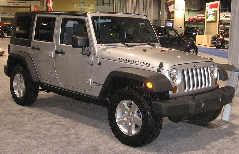 800px-2008_Jeep_Wrangler_Unlimited_Rubicon_DC.jpg