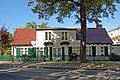 2008 Stralsund - Altstadt (43) (14750522568).jpg