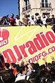 2008 Techno Parade n04.jpg
