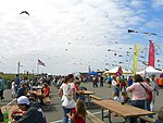 2008 Washington State International Kite Festival (2785582483).jpg