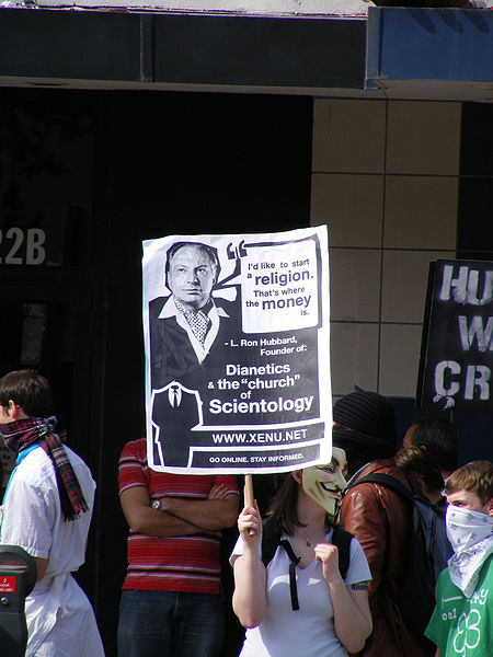 File:2008 anti-scientology protest, Austin, TX 09.jpg