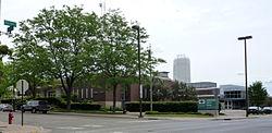 2009-0612-05-HopkinsCH