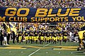 20090905 Michigan Wolverines.jpg