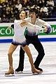 2009 GPF Juniors Pairs - Yue ZHANG - Lei WANG - 7903a.jpg