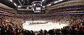 2009 MN Boys Hockey State Championship.jpg