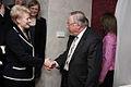 2009 m. Respublikos Prezidento rinkimai Dalia grybauskaitė 3.jpg