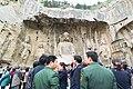 2010 CHINE (4588217735).jpg