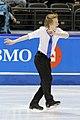2010 Canadian Championships Men - Kevin Reynolds - 7488a.jpg