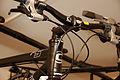 2011-02-11-fahrraddetail-by-RalfR-23.jpg