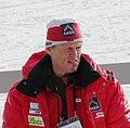 2011-02-27 Pal Gunnar Mikkelsplass (cropped).jpg