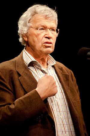 Gerhard Polt - Polt 2011