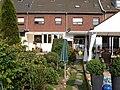 2011-04-23-090119 50,875636, 6,171827.JPG - panoramio.jpg