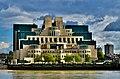 2011-10-07 MI6 Headquarters.jpg