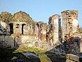 20110418055DR Canitz (Riesa) Ruine der Ev Dorfkirche.jpg