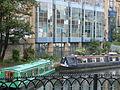 20110603 London 46.JPG