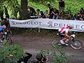 2011 UCI Mountain Bike and Trials World Championships - 15.JPG
