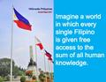 2011 Wikimedia Philippines Annual Report.pdf
