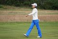 2011 Women's British Open - Choi Na Yeon (9).jpg