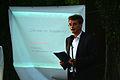2012-05-09 (10) Karljosef Kreter eröffnet die Veranstaltung mit einer Rede.jpg