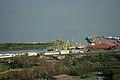 2012-05-13 Nordsee-Luftbilder DSCF9032.jpg