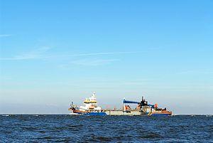 2012-05-28 Cuxhaven DSCF0041.jpg