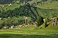 2012-06-09 17-30-50 Switzerland Kanton Graubünden Sagliaz.jpg