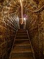 2012-09-02 16-44-01-PA00135351-fort-giromagny.jpg