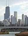2012-11-11 14.26.07 LPZ Walk J1 052-2 (14382960649).jpg