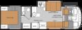 2012-Thor-Motor-Coach-ACE-Floorplan-EVO29.1.png