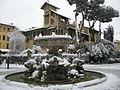 201202 Roma.JPG