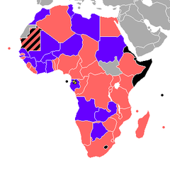 2012 Africa Cup of Nations qualification - Wikipedia