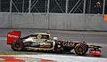 2012 Canadian GP - Kimi Raikkonen Lotus E20 03.jpg
