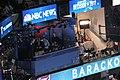 2012 DNC day 2 NBC (7957916076).jpg