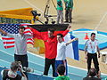 2012 IAAF World Indoor by Mardetanha3129.JPG